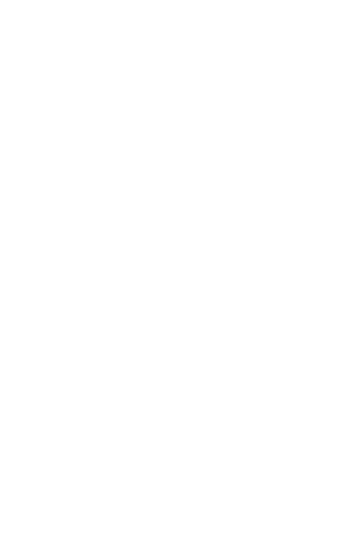 Qualitas Property Partners - Cyprus