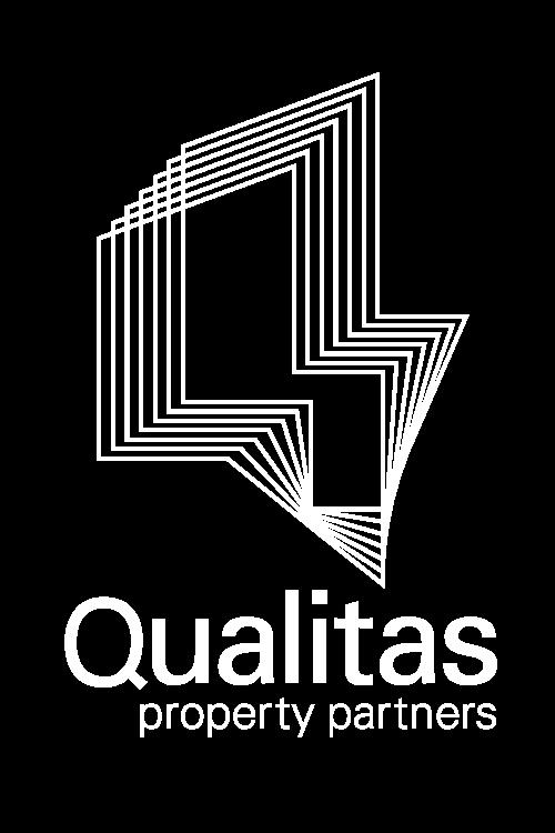 Qualitas Property Partners - Cyprus